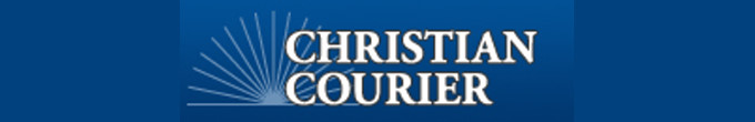 Christian Courier